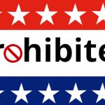 Prohibited Election 2020