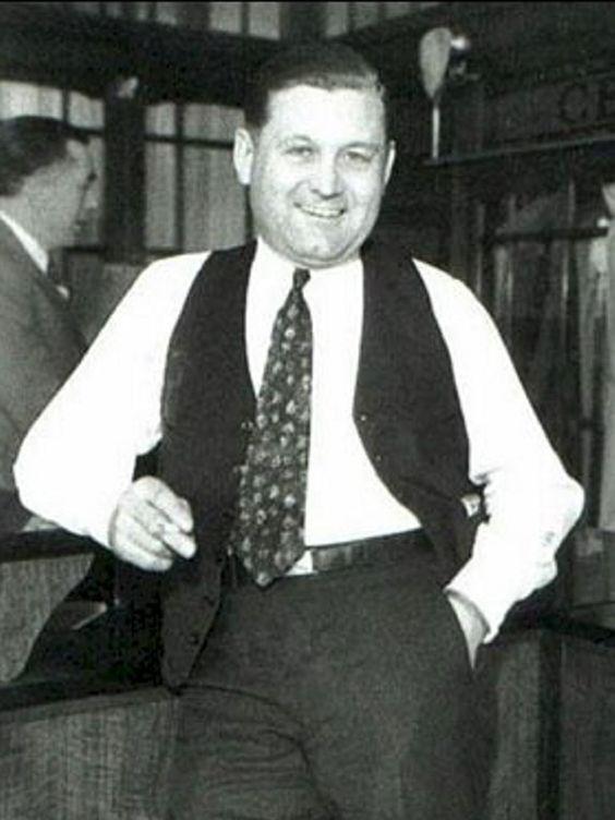 Bootleggers And Bathtub Gin Prohibition An Interactive
