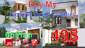 Buy My Home Plans 66 Plans