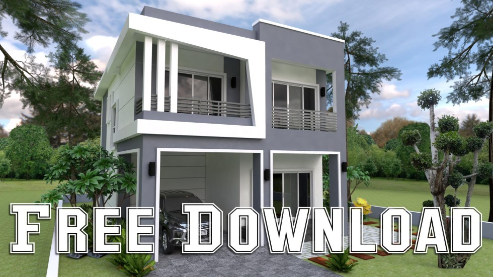 House-Plans-8x13M-26x43F.jpg