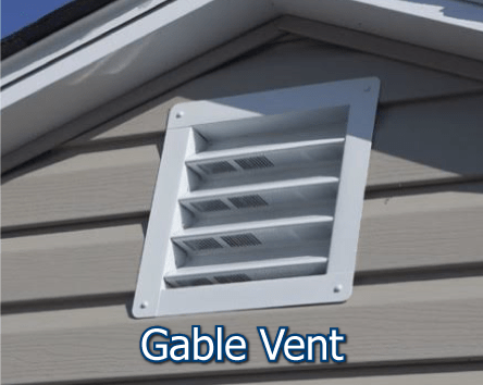 attic roof ventilation pro home