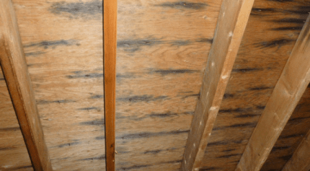 how-important-are-baffles-in-your-attic?_1
