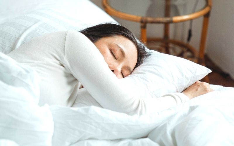 11 best pillow for neck pain of 2021