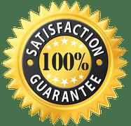 satisfaction_guaranteed-appliance-repair
