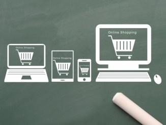 ネットショップ商品登録代行