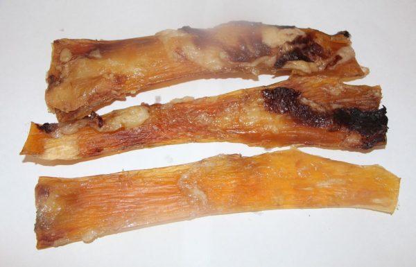 Говяжьи сухожилия