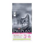 Пакет корма Pro Plan