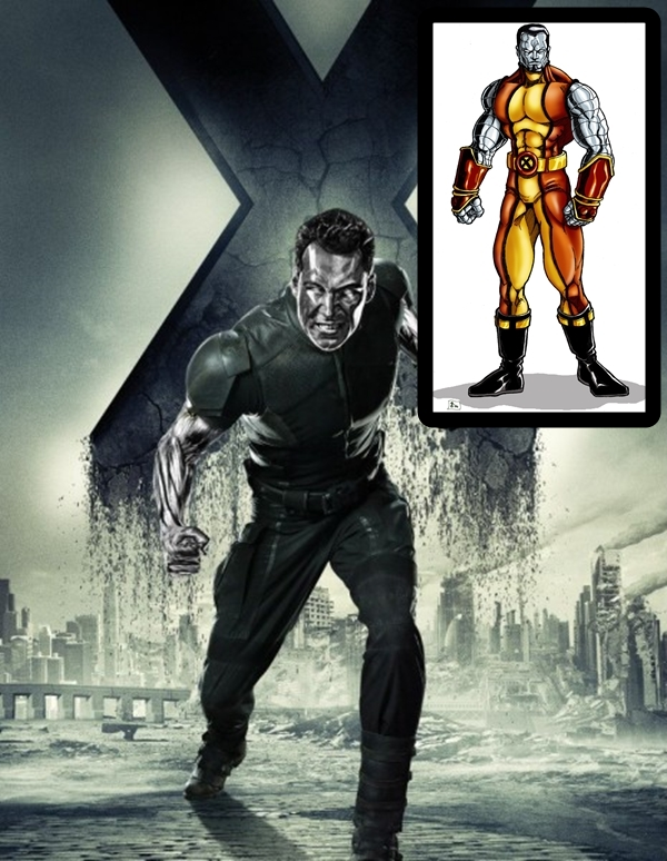 x-men-days-of-future-past-poster-colossus-465x600