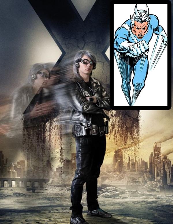 x-men-days-of-future-past-poster-quicksilver-465x600
