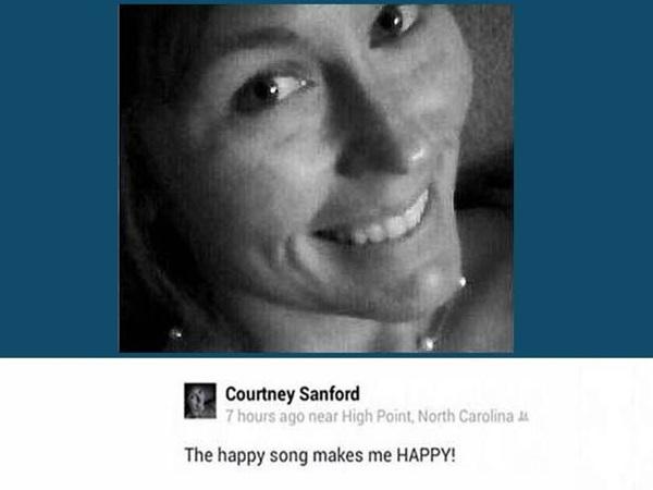 courtney-sanford_1