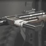 CoD IW サブマシンガン「Trencher」武器情報まとめ!ブレのない中距離専用SMG