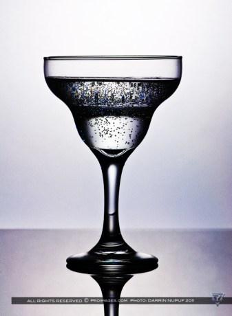 Simple Glass