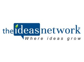 The Ideas Net