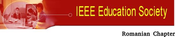 IEEE-EDU