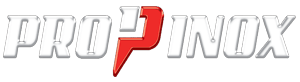 proinox 28 fabrication et pose d
