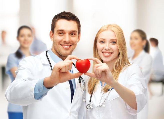 Independent Nurse Provider Contra Costa County, CA