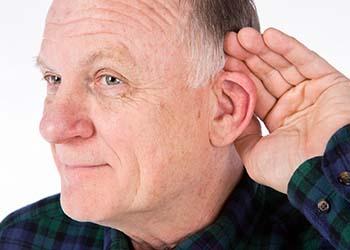 Шум и звон в голове: какие причины и как правильно лечить?