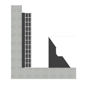 Elevation [East]