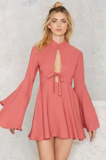 http://www.nastygal.com/clothes-dresses/nasty-gal-fool-for-you-bell-sleeve-dress
