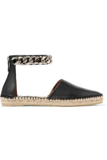 Givenchy, $695
