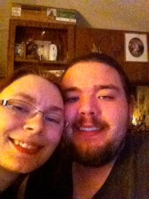 Me & Kyle