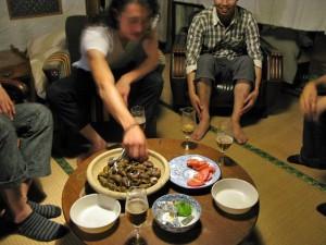 motani_ichiki15_06_03_06
