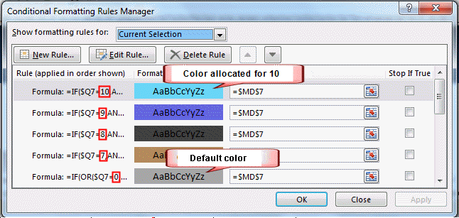 CF_colors