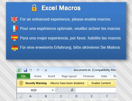 macros-2