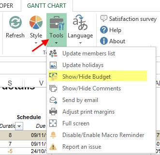 ribbon_budget