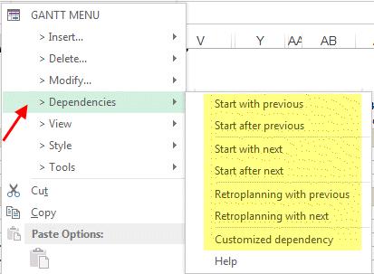 right_click_dependencies