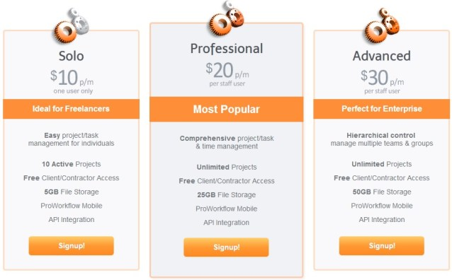 proworkflow_pricing
