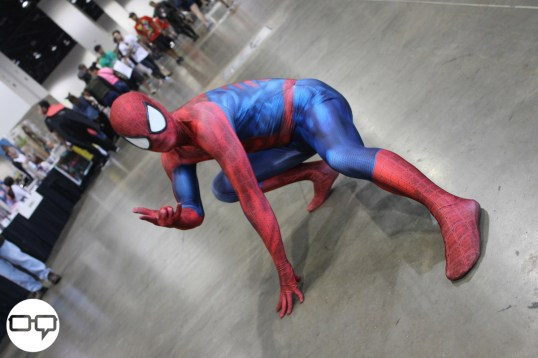 Denver Comic Con 2014 Project-Nerd Cosplay Gallery D 4 P 12