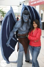 Denver Comic Con 2014 Project-Nerd Cosplay Gallery D 4 P 3