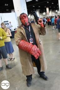 Denver Comic Con 2014 Project-Nerd Cosplay Gallery D 4 P 9
