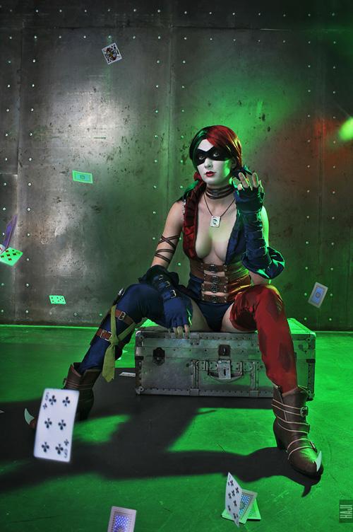 injustice_harley_quinn_cosplay_02