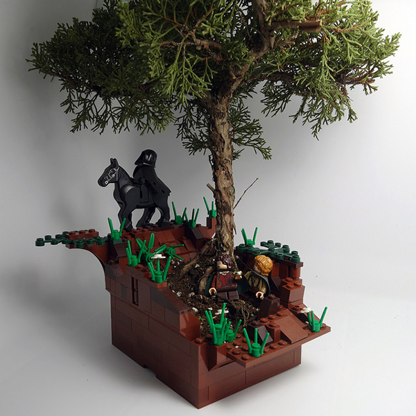 lego-flower-pot-2