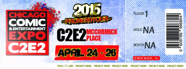 2015-C2E2-Ticket-pBanner