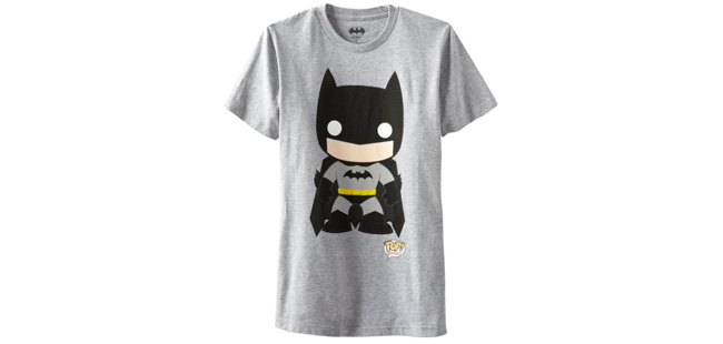 SIW-Superhero-Tee-Batman-Funko