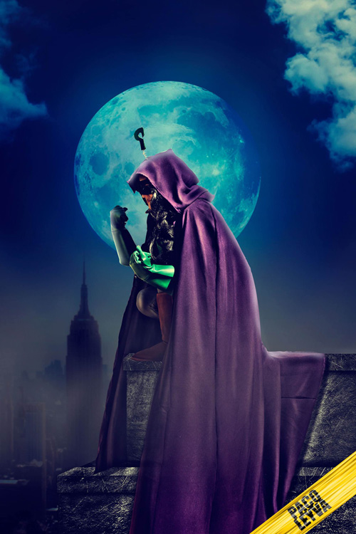 mysterion-cosplay-02