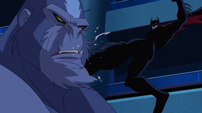 Batman-Unlimited-Animal-Instincts-3