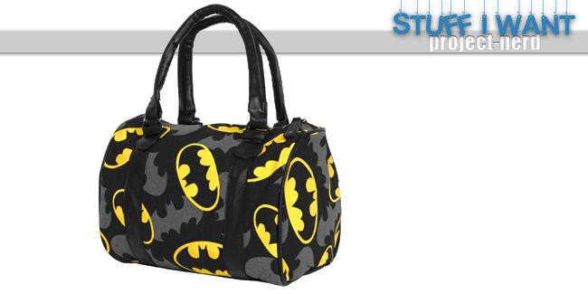 SIW-Bags-Batman-Logo