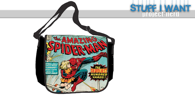 SIW-Bags-Spider-Man