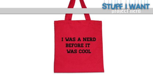 SIW-Bags-Cool-Nerd
