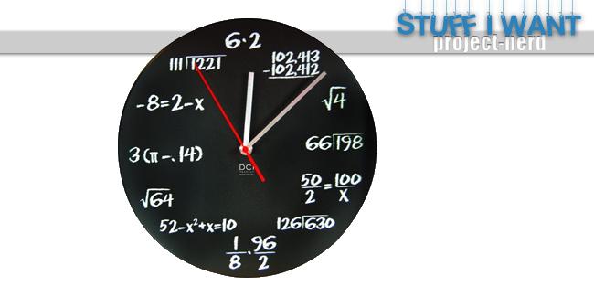 SIW-Nerd-House-Art-Clock