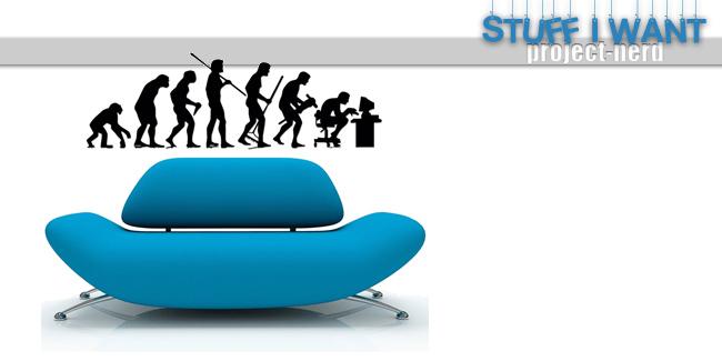 SIW-Nerd-House-Art-Evolution