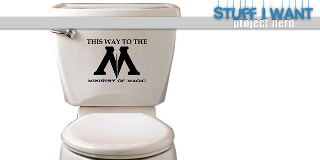 SIW-Nerd-House-Art-HP-Toilet