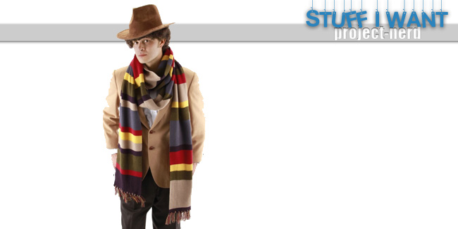 SIW-Costume-4Doctor