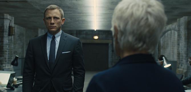 007 Skyfall 4