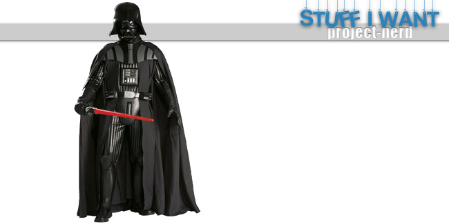 SIW-Costume-Vader
