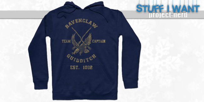 SIW-Holiday-Clothes-Ravenclaw